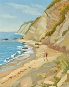 Block-Island-Cliffs