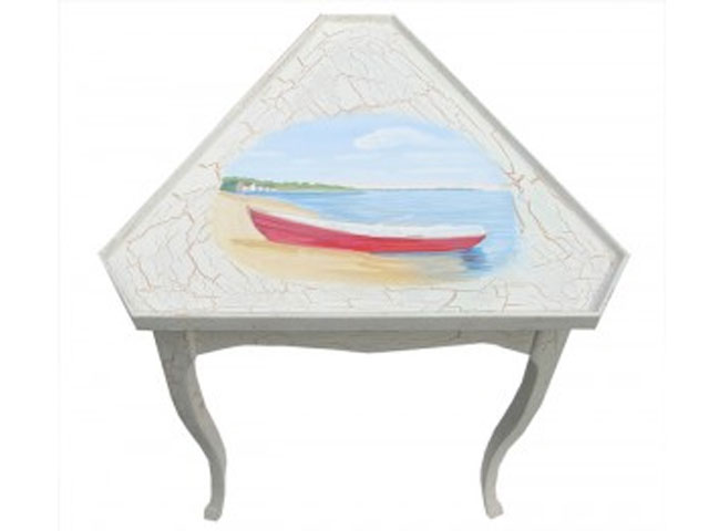 painted cottage furniturePainted Cottage Furniture  Next Step In Painting A Beach Scene On