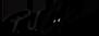 P.J. Cook artist signature