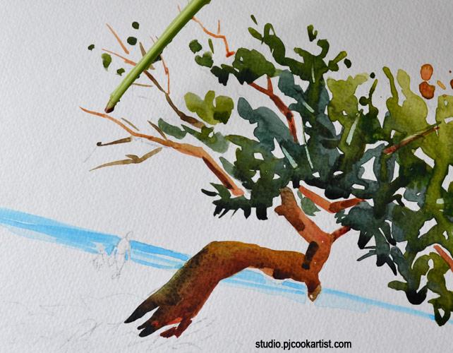 kale-paintbrush-c