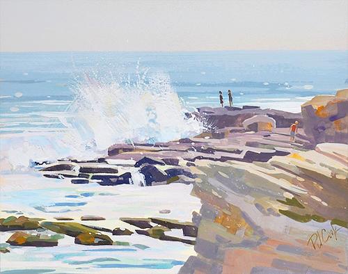 ocean-bliss-wave-painting